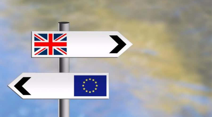 Brexit = Better chances for American agencies to land Global accounts