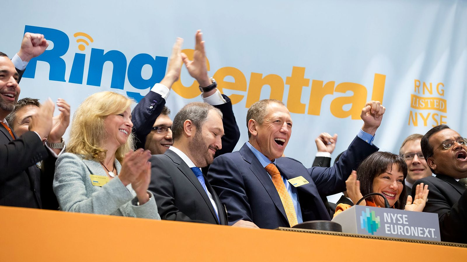 ringcentral_nyse.0