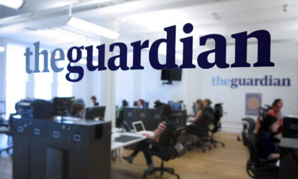 theguardian_office