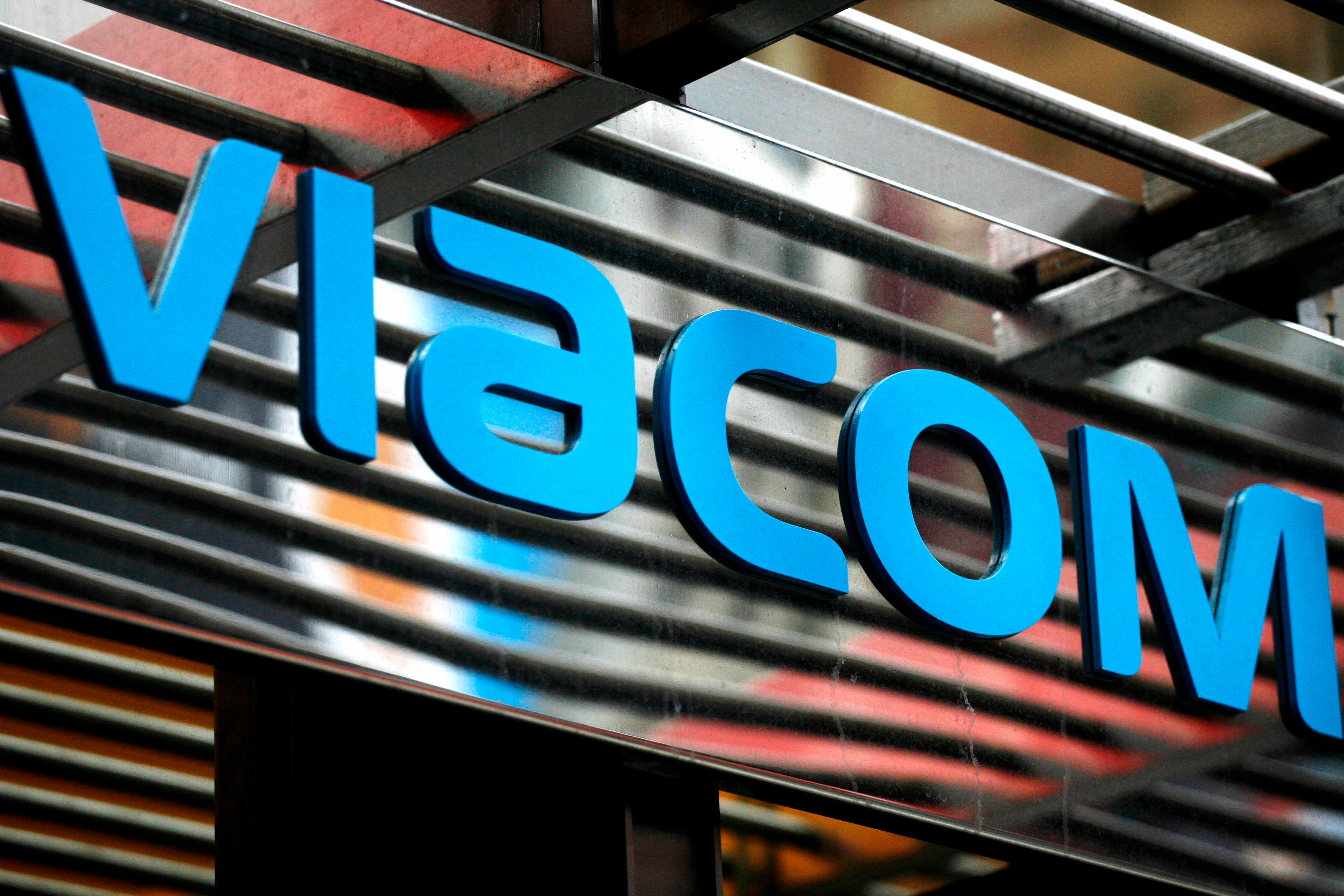 five forces of viacom Wikiwealth offers a comprehensive swot analysis of viacom (via) our free research report includes viacom's strengths, weaknesses, opportunities, and threats.