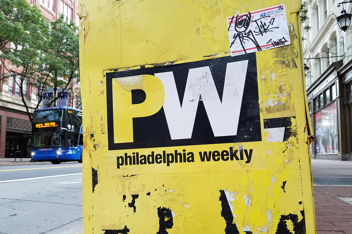 2016-07-17-Philadelphia-weekly-newspaper-box