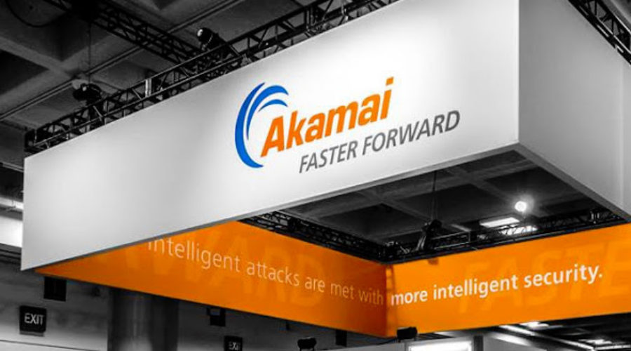 Akamai Technologies Names New Marketing Chief