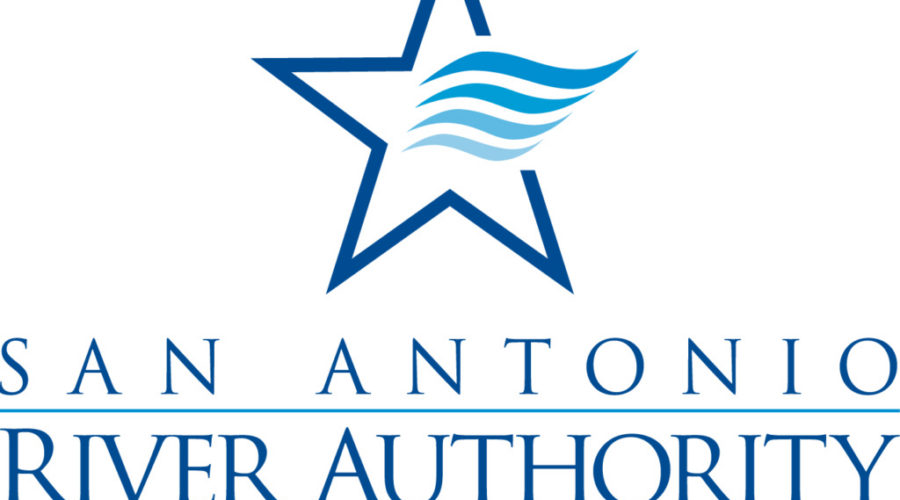 San Antonio, Texas River Authority is Looking For A PR Firm & Marketing Company
