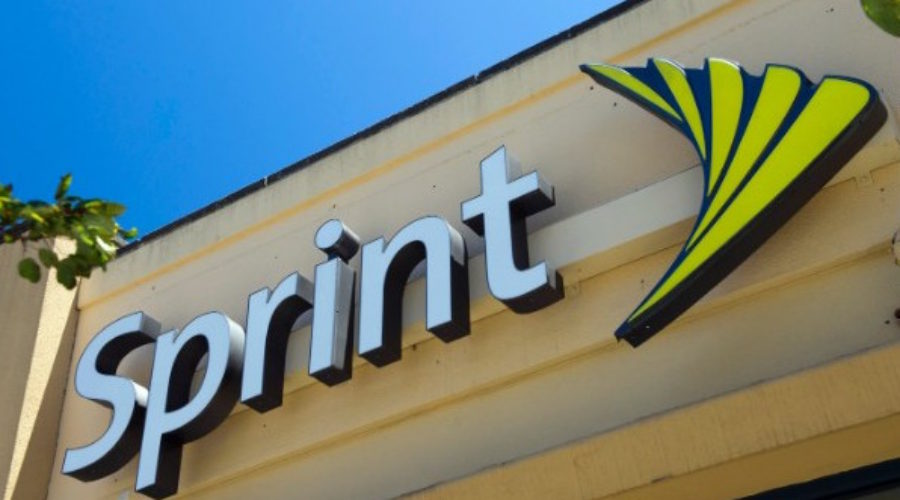 Sprint's new reality could be an opportunity