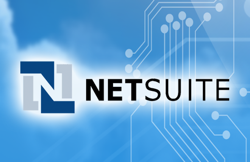 netsuite-solutions