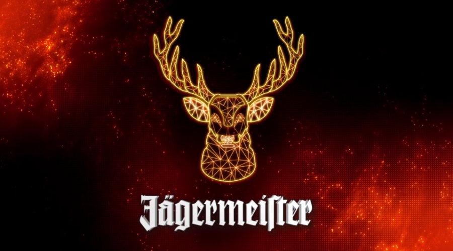 As we predicted 6/15/16: Jägermeister account hires new shop (free to see)