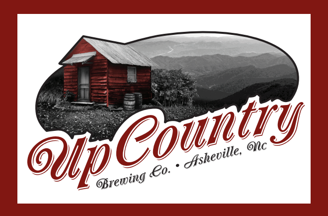 Up-Country-Brewing-logo