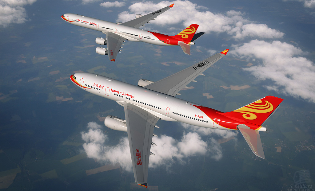 a330_a340___hainan_airlines_by_inuksuk