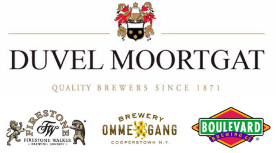 Duvel Moortgat USA has a new Chief