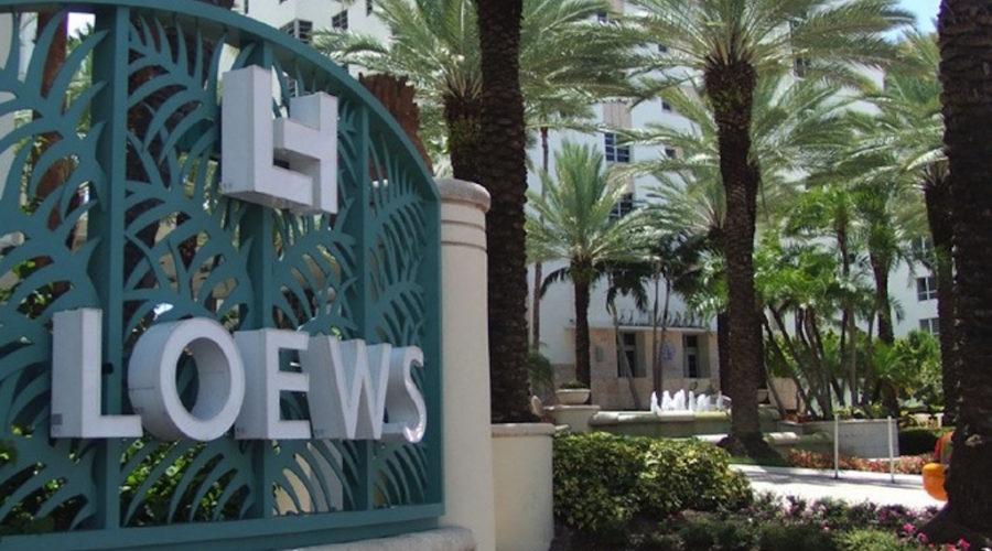 Creative & Media in Review: Loews Hotels