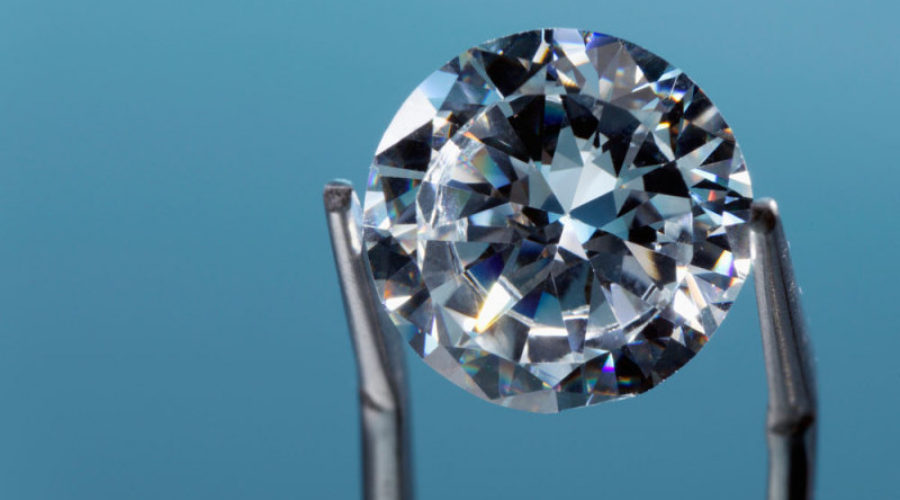 Diamond Producers Association dig up new CMO