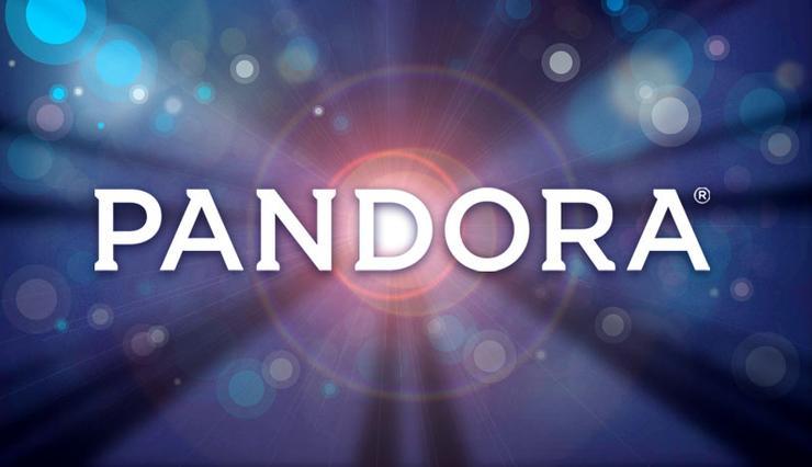 439050-pandora-tips