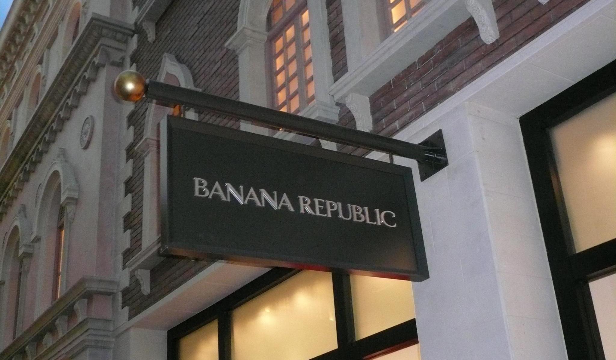 banana_republic-ratti
