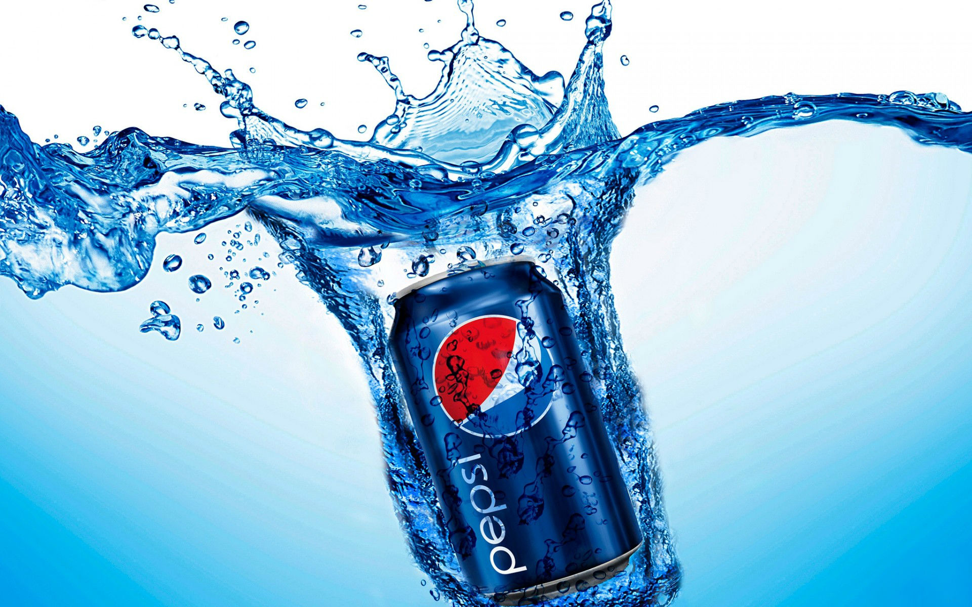 beautiful-pepsi-wallpaper