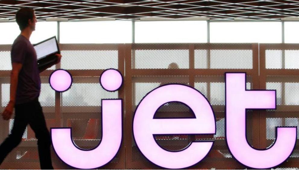 jet-com-ratti