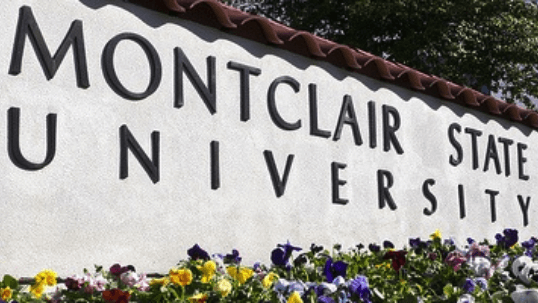 montclair-state-university-in-new-jersey-issues-rfp-for-ad-agency