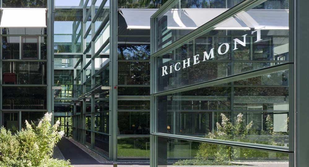 richemont_hq