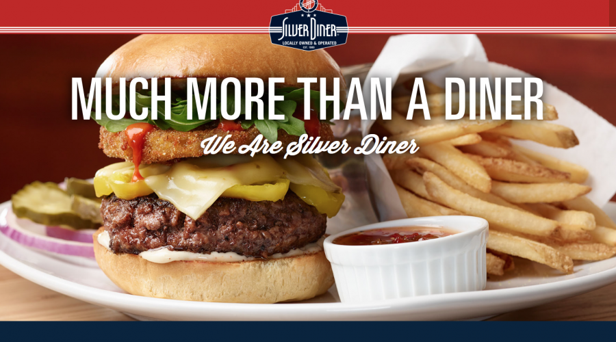 Silver Diner gets investment for growth