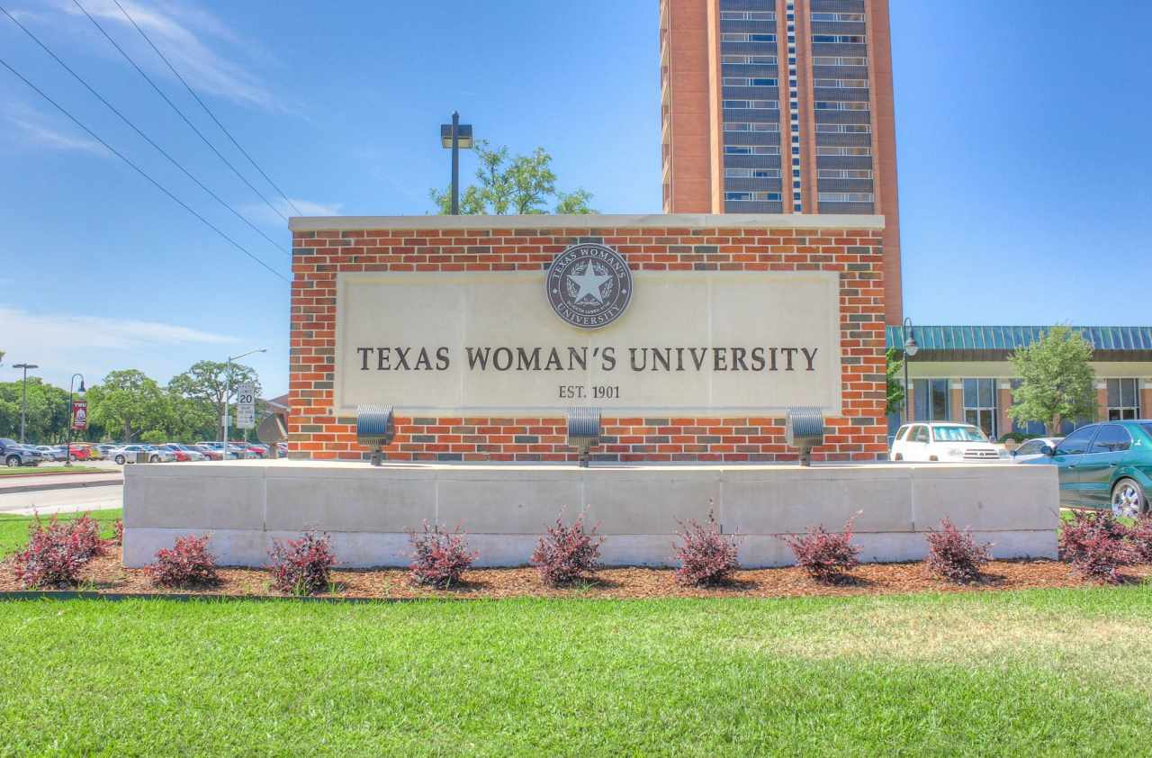 texas-womans-university-ratti