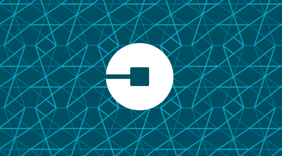 Uber picks-up Target's CMO