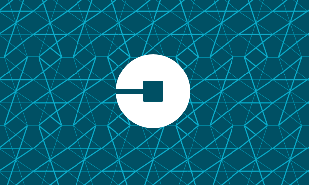 uber-ratti