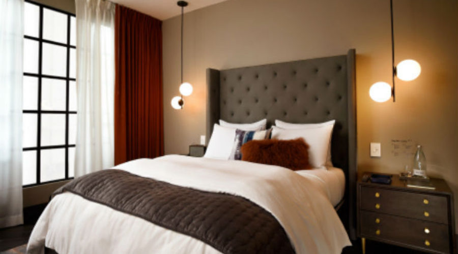 Furniture retailer to open chain of boutique hotels