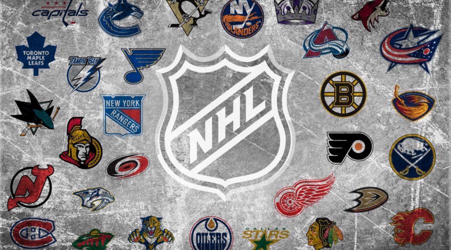 NHL Names Pandora's Heidi Browning New CMO