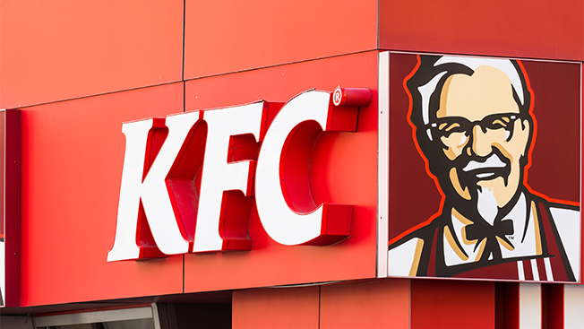 kfc-agency-review-hed-2016