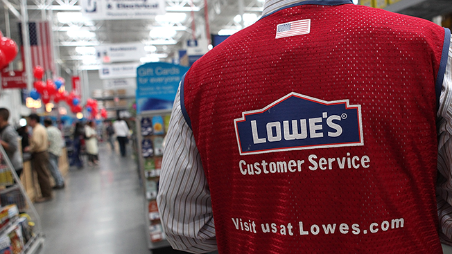 lowes-hed-2016