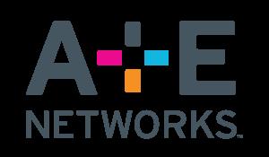 member-logo-aenetworks