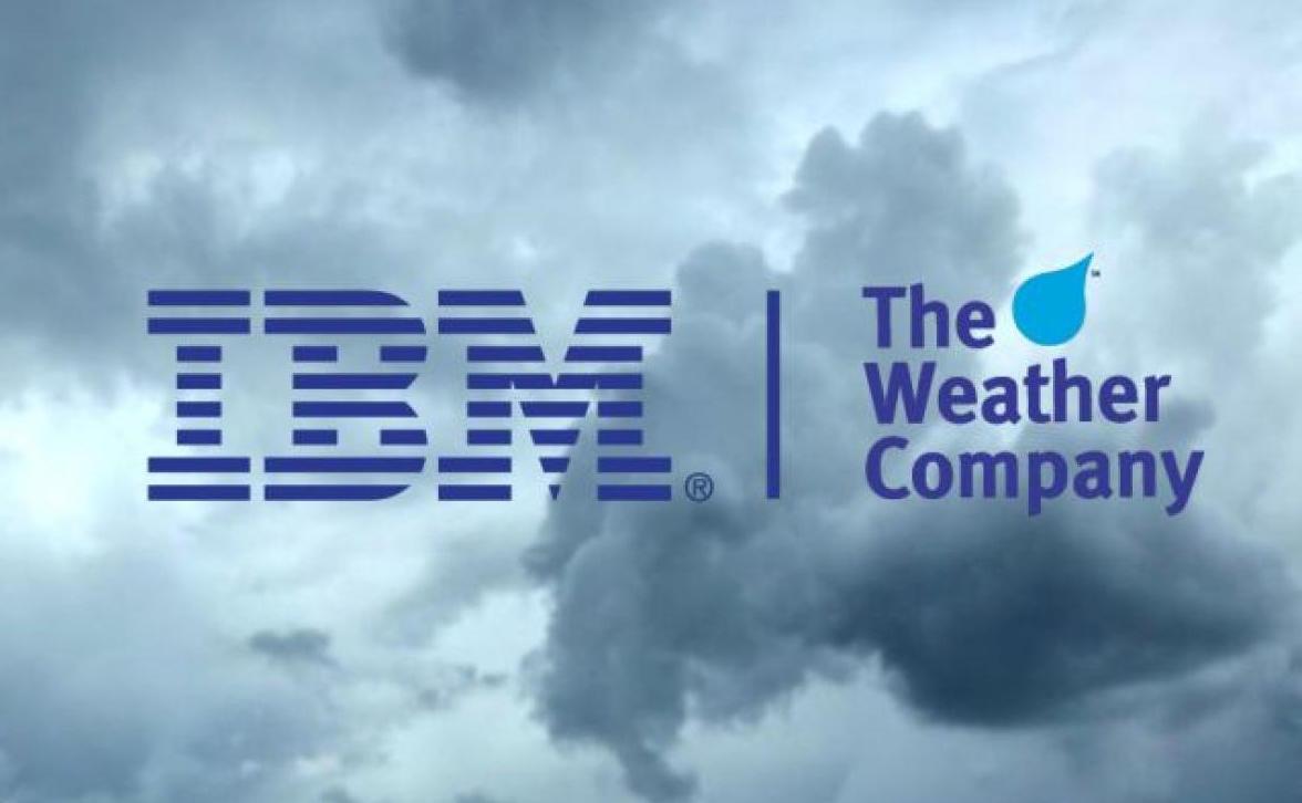 2015-ibm-weather-company-logo-clouds-jpg-crop-promo-xlarge2