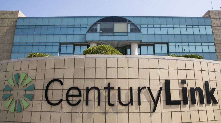 CenturyLink to buy Level 3 Communications for $25 Billion