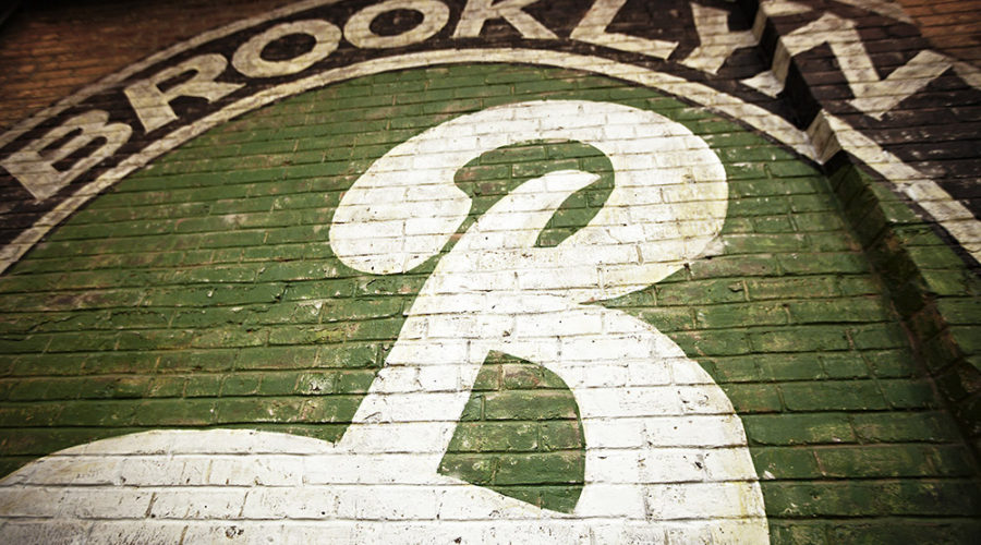 Kirin Brewery's investment in Brooklyn Brewery