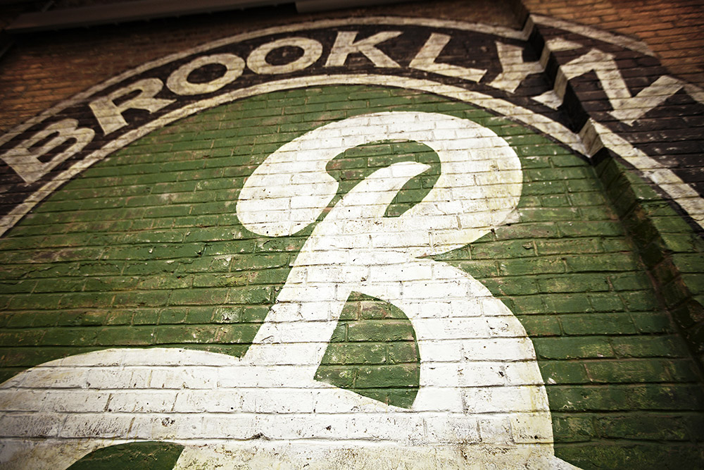 brooklyn-ratti