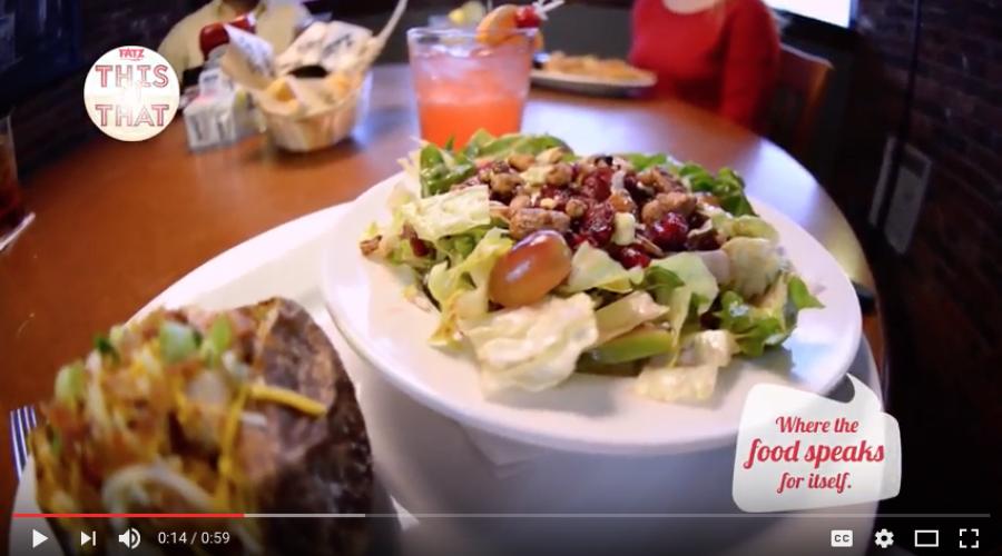 Southern restaurant chain picks up Joe's Crab Shack's President