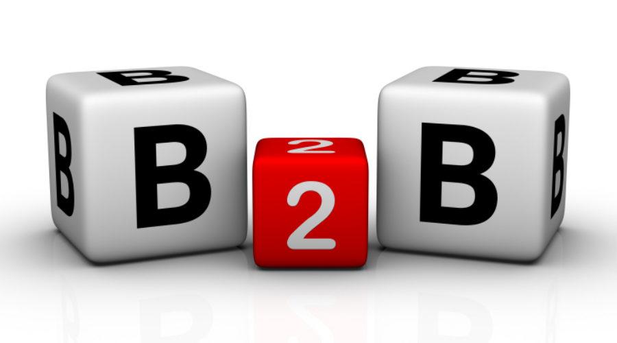 BtoB Leads: Oct 25th
