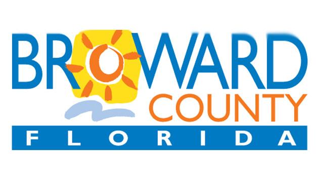 broward-county-florida-logo