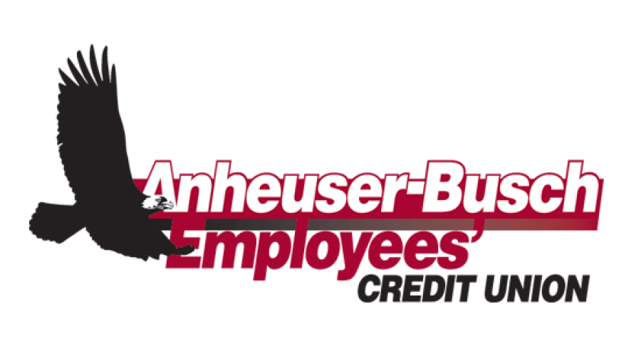 Seeking CMO: Anheuser-Busch Employees' Credit Union