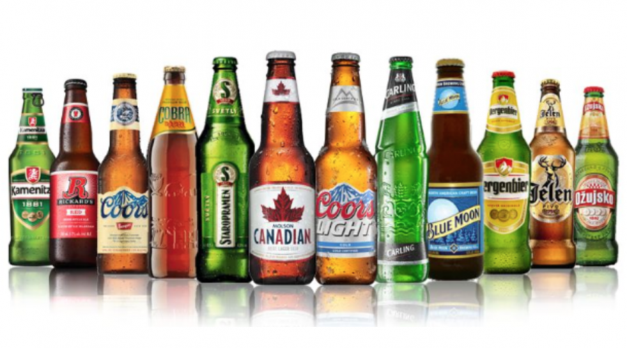 "Molson Coors confirms redundancies from MillerCoors ""overlap"""