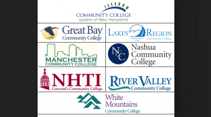 New Hampshire Community Colleges Issues Marketing & Public Relations RFP