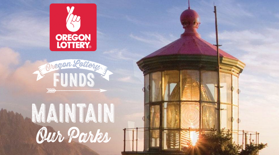 Oregon State Lottery Commission Issues Marketing RFP