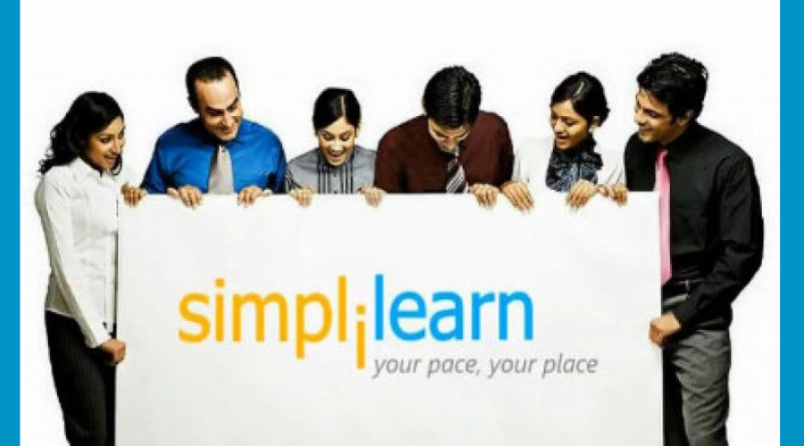 Simplilearn Solutions is coming to America