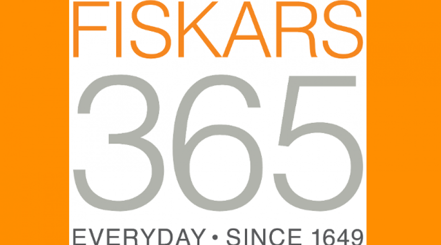 Shake-up at Fiskars could loosen an account
