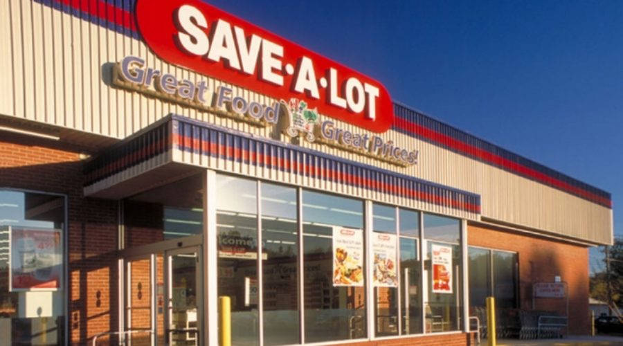 Save-A-Lot's sale is Complete: New Owners