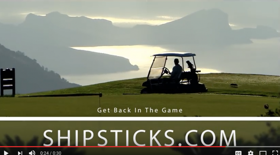 ShipSticks.com just Jumped the Shark