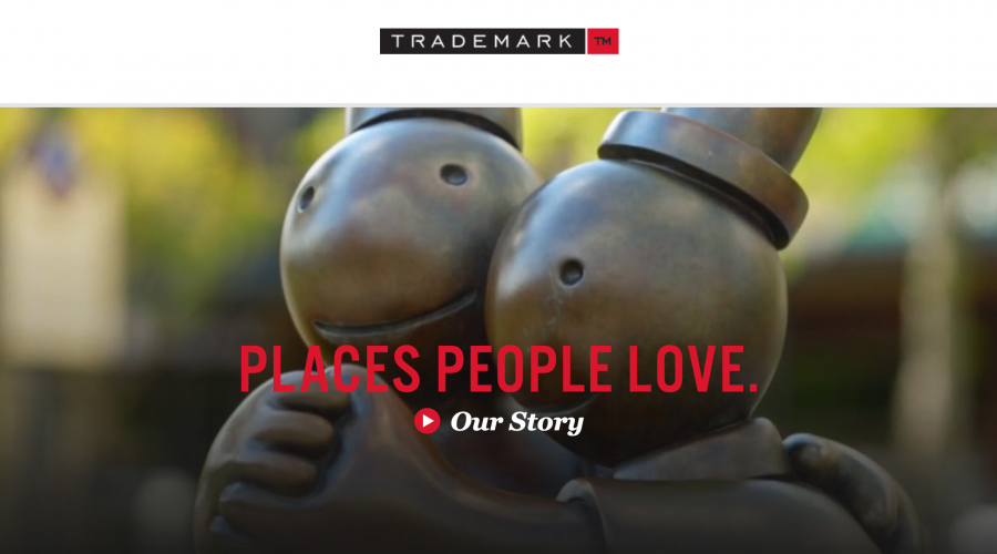 Digital Lead @ Trademark Property Co.