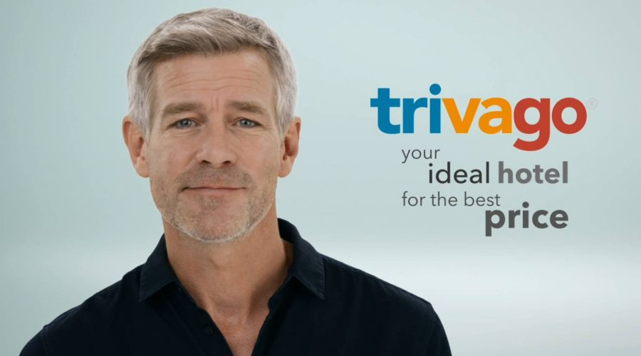 Trivago goes public but what about advertising?