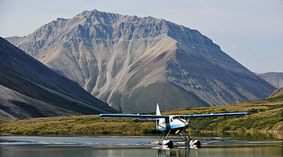Deadline of intent is today: Wilderness Tourism Association of the Yukon
