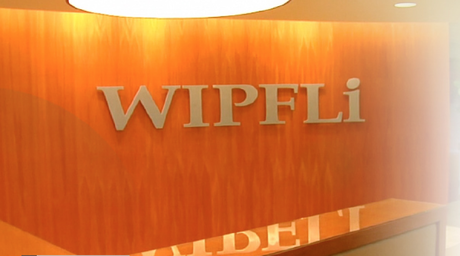 Accounting/business consulting firm seeks CMO: Wipfli