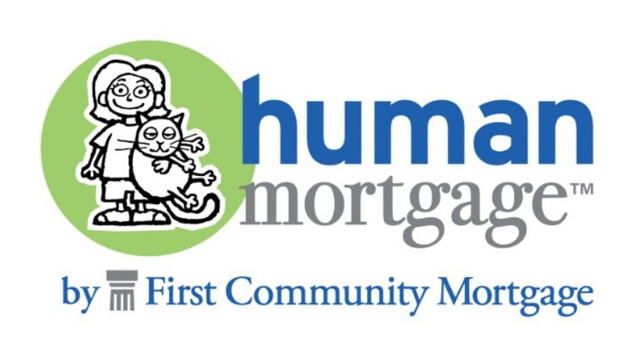 First Community Mortgage gets 1st CMO